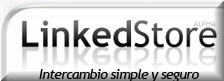 logo linkedstore More Adwords