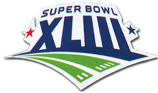 SuperBowl More Adwords