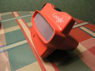 Google_ViewMaster_more_adwords