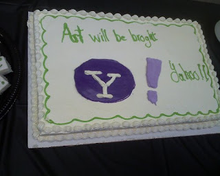 Yahoo_cake_more_adwords