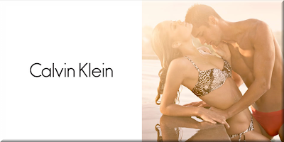calvin klein more adwords