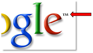 google marca registrada more adwords