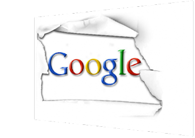 logo google more adwords