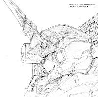 http://3.bp.blogspot.com/_Pxa0V8muSLc/S6XJClmVmZI/AAAAAAAABy4/Dpm-iMyxJrs/s320/Mobile+Suit+Gundam+Unicorn+Original+Soundtrack.jpg