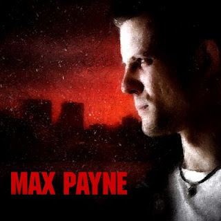 mr payne movie