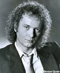 anthonygeary1.jpg
