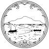 Trat Symbols