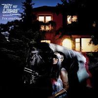 2009 Best CD's