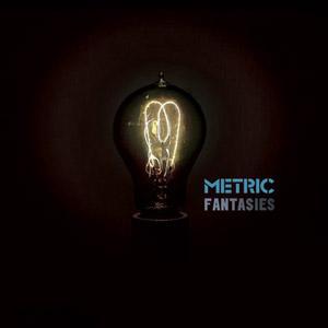 [metric-fantasies-cover.jpg]