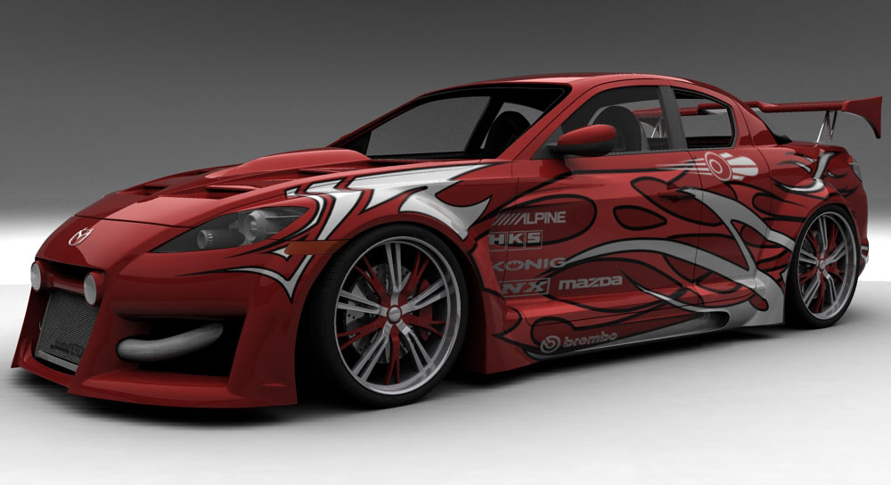 [Image: Mazda_RX_8__Devil_Mod__final__by_blade2085.jpg]