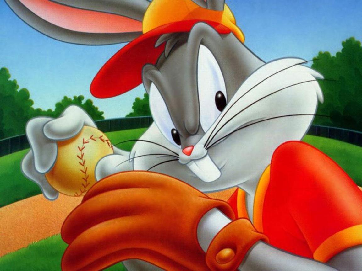 bugs bunny wallpapers