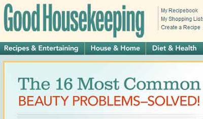 Goodhousekeeping-com