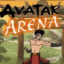 avatar legends