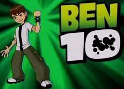 Ben_10_Bounty_Hunters