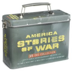 america_stories_war_36_dvd_collection