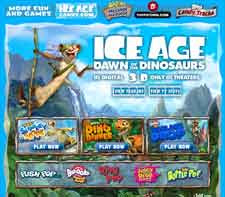 Ice_Age_Candy