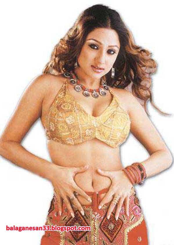 priyanka trivedi bengali movies