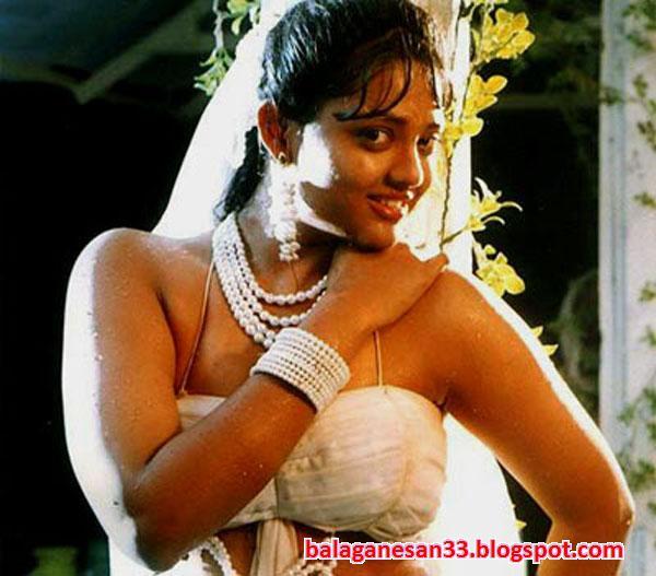 ranjitha nithyananda photos movies
