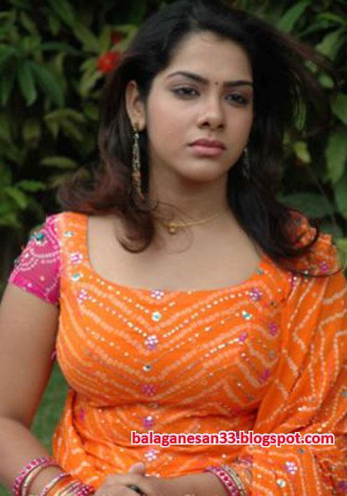 sandhya shantaram