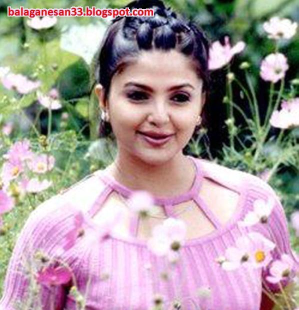 sharmilee hindi movie