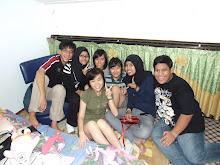 Friends Foreva!