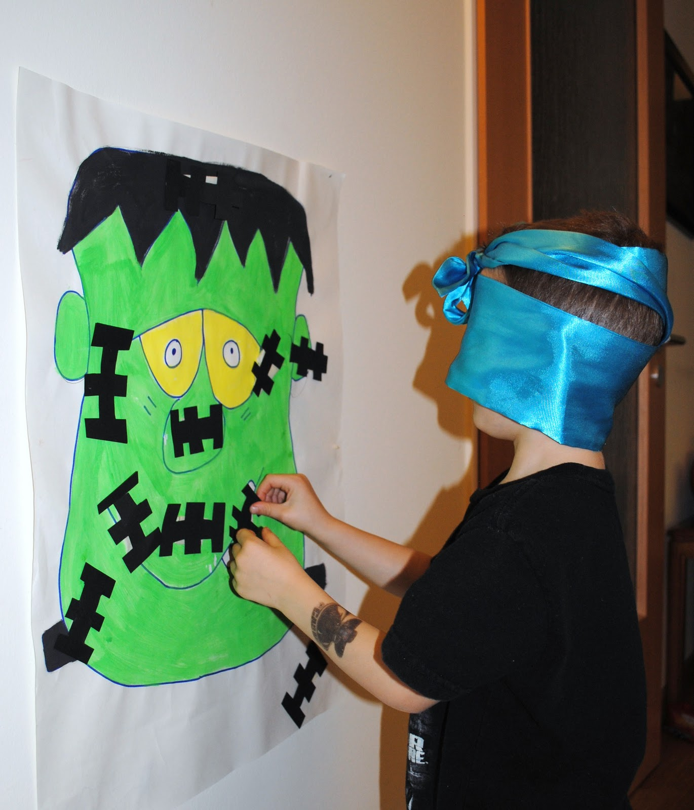 halloween party ideas party planning party games halloween crafts halloween