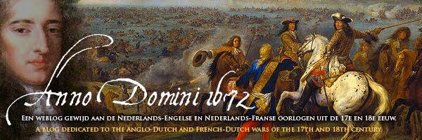 Anno Domini 1672