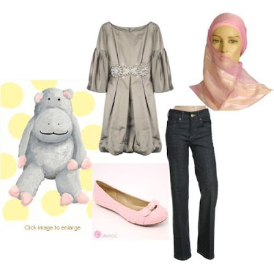 Fashion Outfits   on That Even After The Hundred And Sum Outfits I Ve Put Together I Hadn