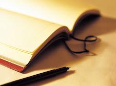 Menulis dan Membaca adalah Jendela Dunia