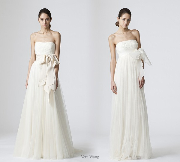 vera wang bridal dresses. A Wedding starts a Lifetime