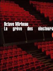 """""""La Grève des électeurs"""", Allia, mai 2009"""