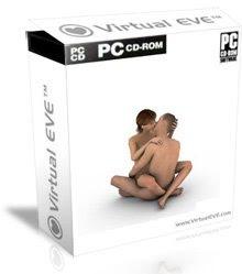 http://3.bp.blogspot.com/_Pz-zz0hUFKI/RtqvOBeicPI/AAAAAAAAASc/QNQhb0u_zQM/s400/virtual%252Beve.jpg