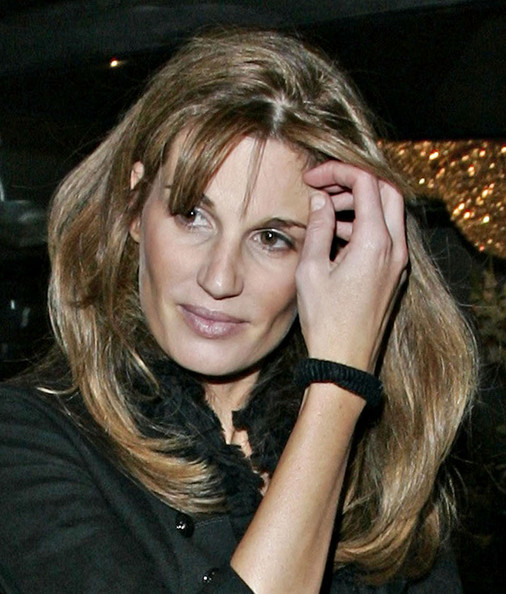 jemima khan  news