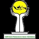 himpunan pengusaha muda indonesia