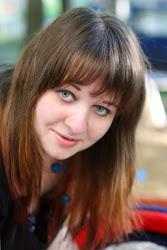 Anna Tsvetkova