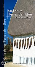 2007 Guia de les Terres de l'Ebre