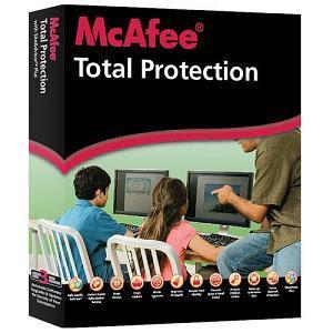 Antivirus:McAfee McAfee-Total-Protection-2008