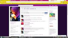 FB-ing ME!