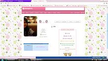 Myspace!