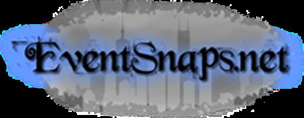Event Snaps