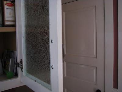 The Histories Kitchen Cabinet Door Replacement Painting