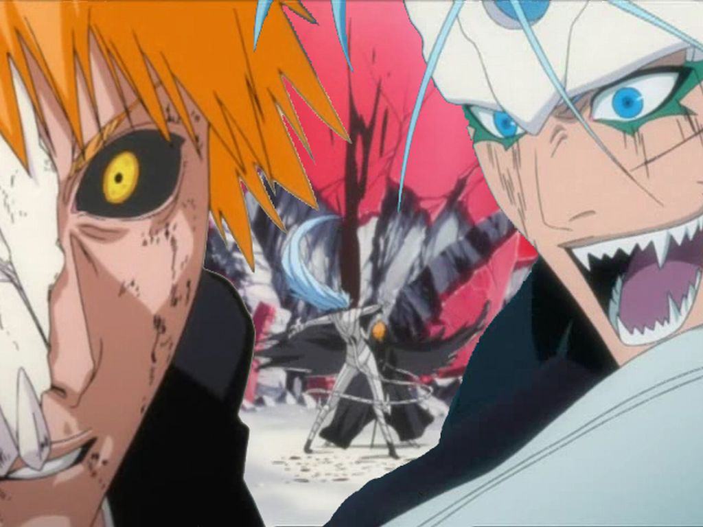 http://3.bp.blogspot.com/_PzfKidC9IT4/TTGixGO3OVI/AAAAAAAAAMI/Y8QDNVvQ9AI/s1600/Ichigo_vs_Grimmjaw_by_RaWiE.jpg