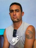 Carlos Camejo