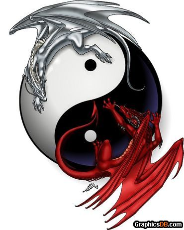 yin_yang-red+white+dragon.jpg