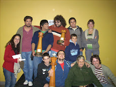 Torneo Malvinas Argentinas