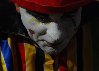 [clown.JPG]