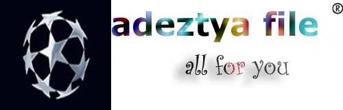 adeztya
