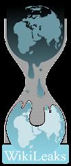 Wikileaks - Cablegate