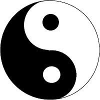 yinyang dans Restez en forme