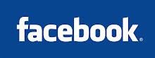 La Liga en Facebook